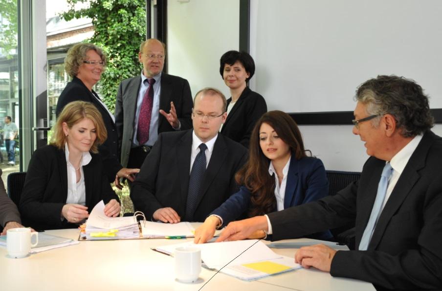 Anwalt Erbrecht Hamburg Anwälte Für Erbrecht In Hamburg Wandsbek